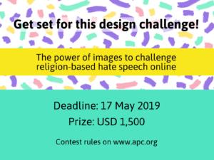 https://www.apc.org/en/news/challengecontest